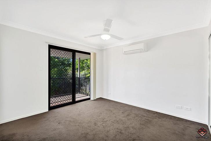 ID:21080296/9 Milan Street, Ellen Grove 4078, QLD Townhouse Photo