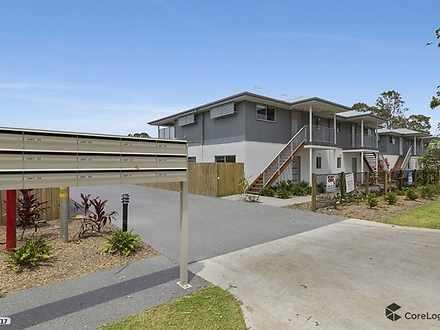 39/15-21 St Anthony Drive, Alexandra Hills 4161, QLD Unit Photo