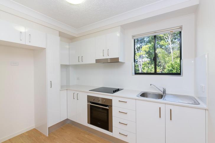 15 Duke Street, Annerley 4103, QLD Unit Photo