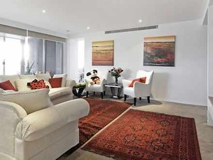 418/2 Grose Street, Deakin 2600, ACT Apartment Photo