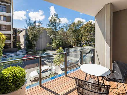 8 Crewe Place, Rosebery 2018, NSW Apartment Photo