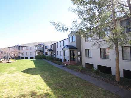 4022 Lampard Circuit, Bruce 2617, ACT Apartment Photo