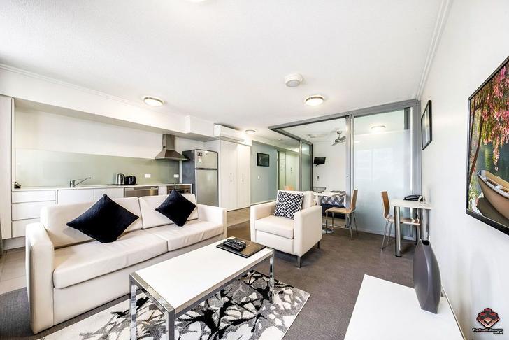 ID:21079940/35 PEEL STREET Peel Street, South Brisbane 4101, QLD Apartment Photo