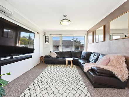 11/11 Davidson Street, Greenacre 2190, NSW Apartment Photo