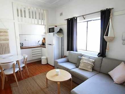 2/211-215 Bondi Road, Bondi 2026, NSW Apartment Photo