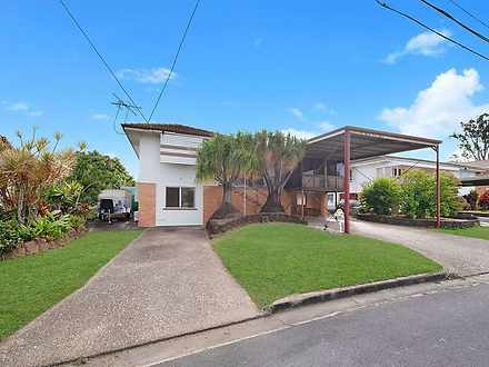 7 Nitawill Street, Everton Park 4053, QLD House Photo
