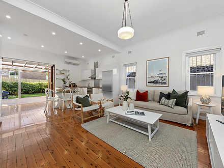 81 St Marks Road, Randwick 2031, NSW House Photo