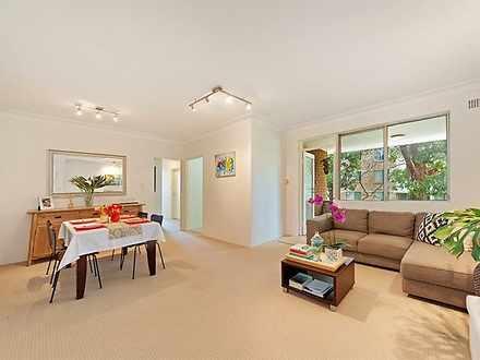 10/19 Johnson Street, Chatswood 2067, NSW Unit Photo