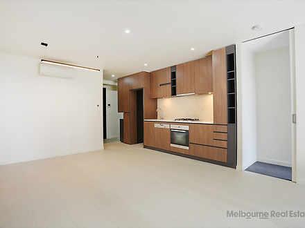 612/227 Toorak Road, South Yarra 3141, VIC Apartment Photo