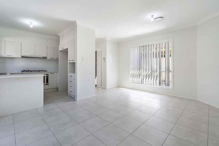 2/48 Oakland  Avenue, The Entrance 2261, NSW Townhouse Photo