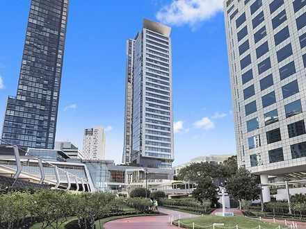V1102/69 Albert  Avenue, Chatswood 2067, NSW Apartment Photo
