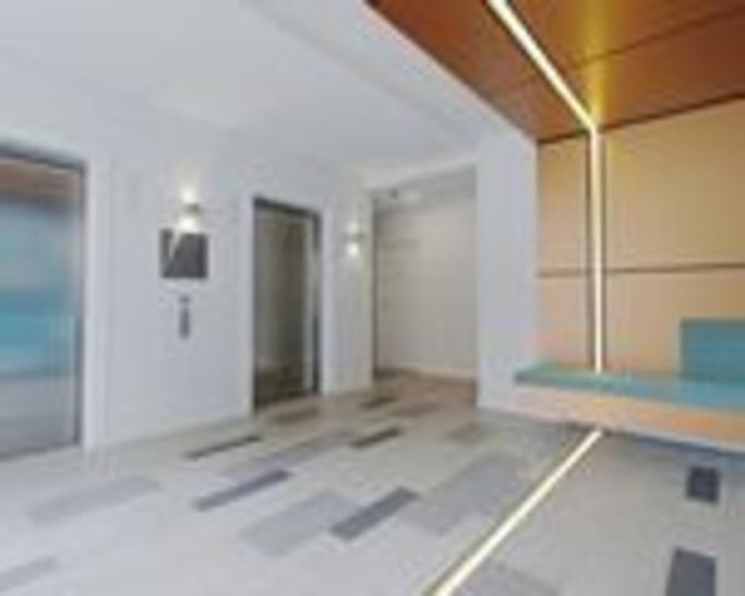 60/20 Rowe Avenue, Rivervale 6103, WA Apartment Photo