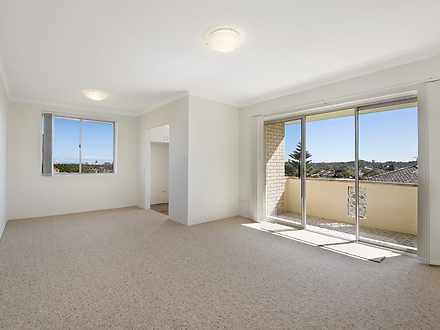 15/96 Wentworth Street, Randwick 2031, NSW Apartment Photo