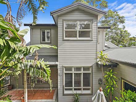 37 Wallumatta Road, Newport 2106, NSW House Photo
