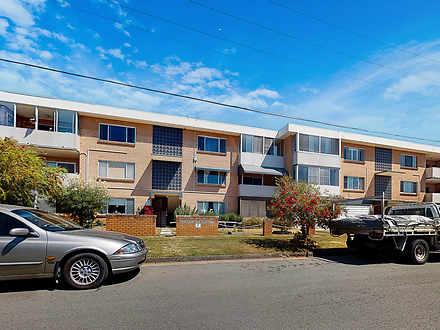 4/47 Ernest Street, Margate 4019, QLD Unit Photo