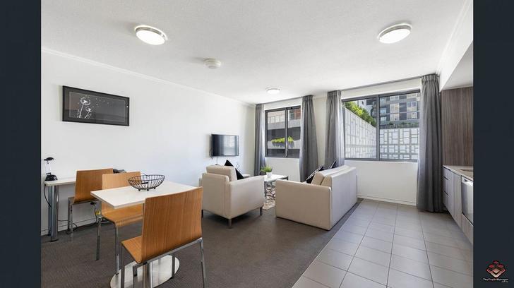 ID:21080864/35 Peel Street, South Brisbane 4101, QUEENSLAND Apartment Photo