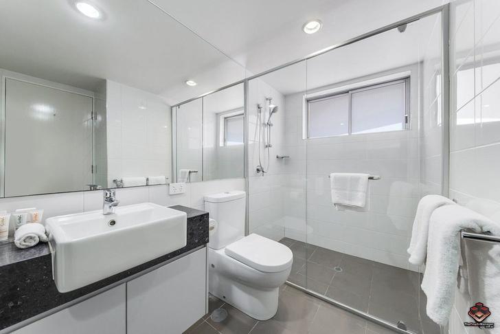 ID:21080513/35 Peel Street, South Brisbane 4101, QUEENSLAND Apartment Photo