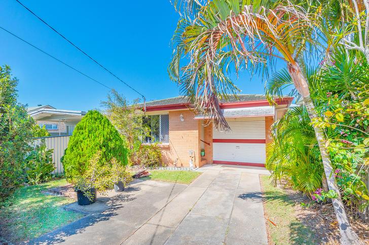 41 Ella Street, Redcliffe 4020, QLD House Photo
