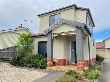 1/46-48 Bulla Road, Strathmore 3041, VIC House Photo