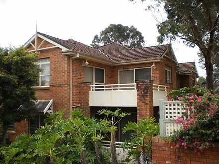 36/183 St Johns Avenue, Gordon 2072, NSW Unit Photo