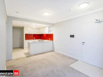 31/33 Bronte Street, East Perth 6004, WA Apartment Photo
