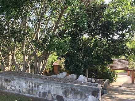 31 Chippewa Circuit, Mudgeeraba 4213, QLD House Photo