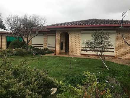 10 Argosy Street, Seaford 5169, SA House Photo
