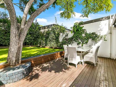 28 Kalgoorlie Street, Leichhardt 2040, NSW House Photo