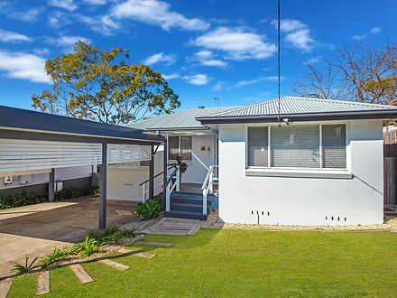 20 Benwerrin Road, Wamberal 2260, NSW House Photo