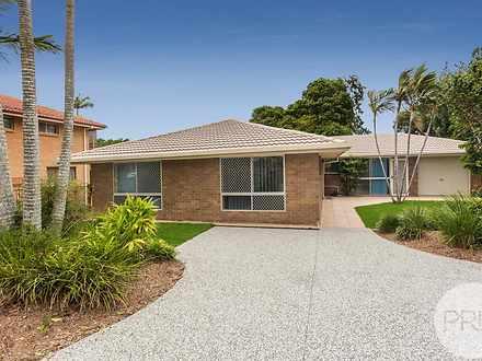 11 Mellifont Street, Banyo 4014, QLD House Photo