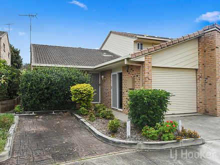 9B/26 Dixon Street, Strathpine 4500, QLD Villa Photo