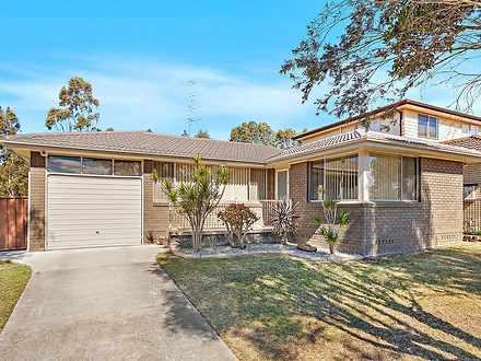 1 Kauri Street, Albion Park Rail 2527, NSW House Photo