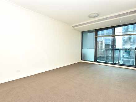 2013/180 City Road, Southbank 3006, VIC Apartment Photo