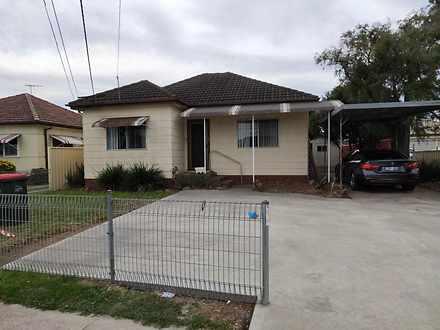 5 Bodalla Street, Fairfield Heights 2165, NSW House Photo