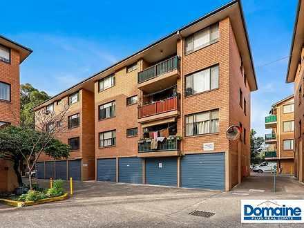 29/142 Moore Street, Liverpool 2170, NSW Unit Photo