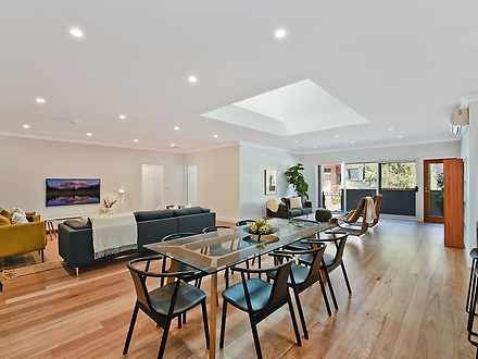 1/22 Gibson Street, Newcastle 2300, NSW Apartment Photo