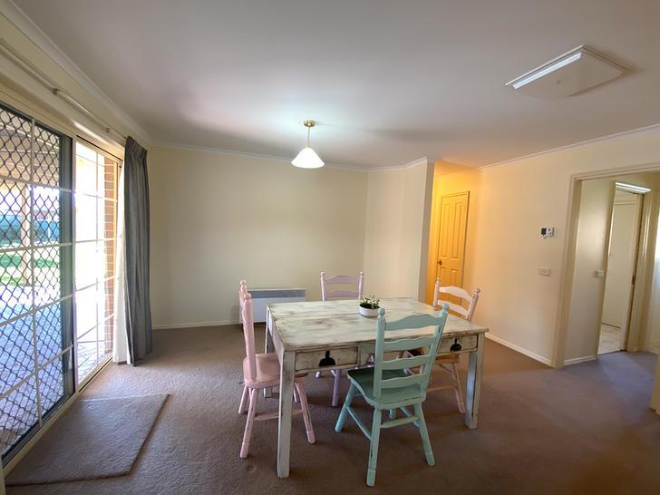 138 High Street, Howlong 2643, NSW House Photo