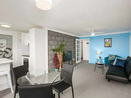 3/15 Melinda Grove, Lake Heights 2502, NSW Apartment Photo