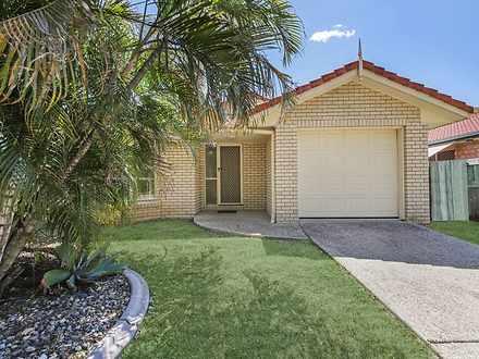 2 Carl Place, Bracken Ridge 4017, QLD House Photo