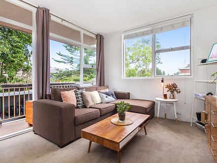 2/19 La Perouse Street, Fairlight 2094, NSW Apartment Photo
