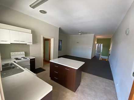1/42 Beaumont Street, Hamilton 2303, NSW Apartment Photo