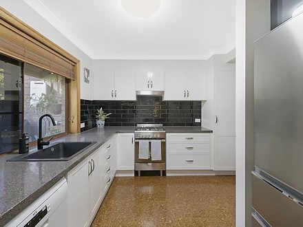 8/424 Hawthorne Road, Bulimba 4171, QLD Townhouse Photo