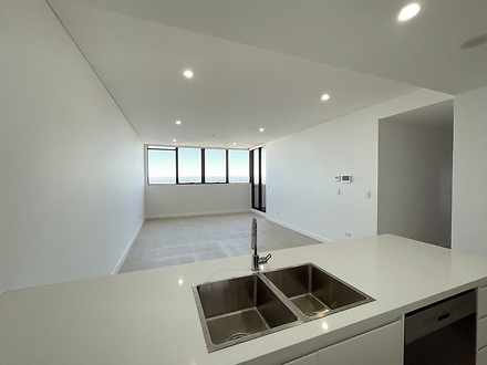 2210/9 Gay Street, Castle Hill 2154, NSW Apartment Photo