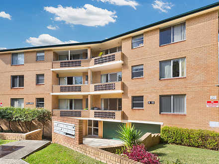 2/8-10 St Andrews Place, Cronulla 2230, NSW Apartment Photo
