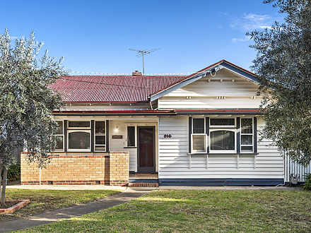216 Kilgour Street, Geelong 3220, VIC House Photo