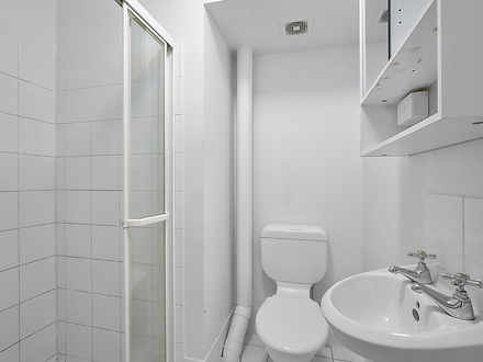 18/97 Alfred Street, Fortitude Valley 4006, QLD Studio Photo