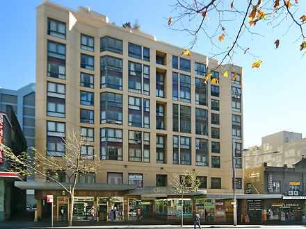 302/743-755 George Street, Sydney 2000, NSW Unit Photo