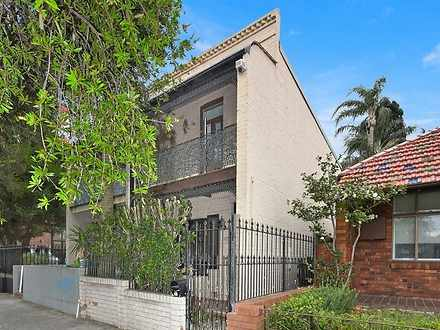117 Sydenham Road, Marrickville 2204, NSW House Photo