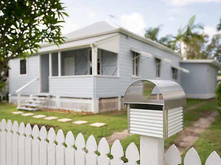 18 Seymour Street, Deception Bay 4508, QLD House Photo