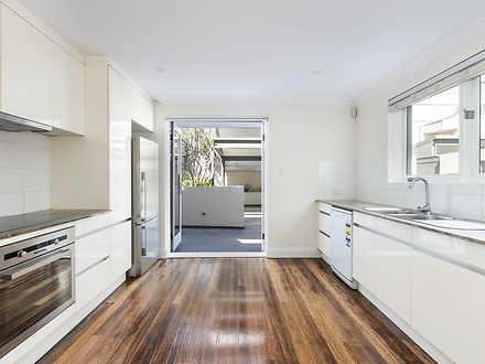 1E Reuss Street, Glebe 2037, NSW House Photo